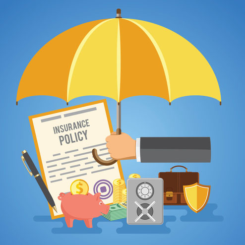 Picking Property Insurance and Understanding the Costs