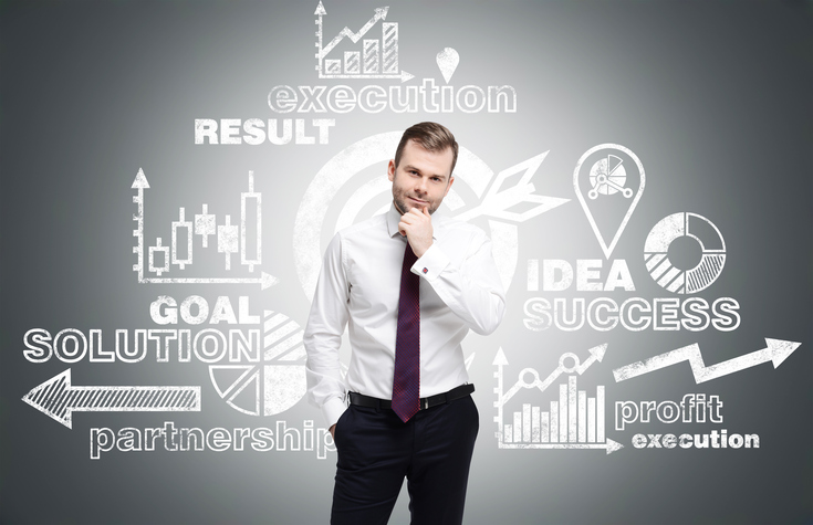 Building the Value Proposition of Your Franchise