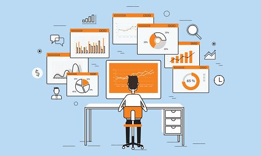 Better Data Builds Better Restaurants